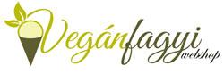 Vegán fagyi webshop